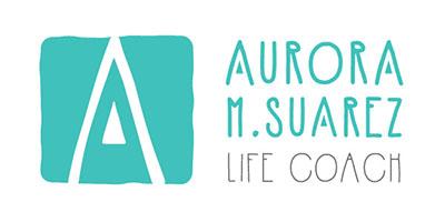Aurora M. Suarez, Life Coach